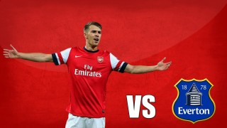Arsenal vs Besiktas – 2nd Leg – Fulltime Hangout