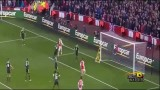 Arsenal vs Middlesbrough 2-0 All Goals and Highlights [ FA Cup ] 2015